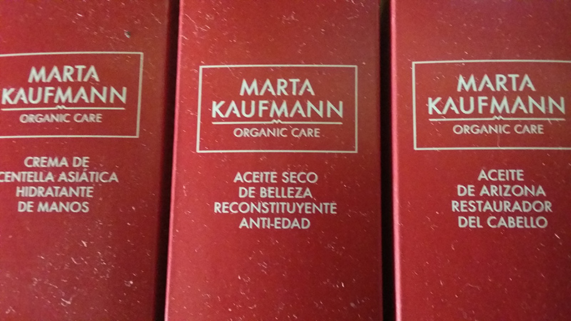 Marta Kaufmann Belleza Pura8