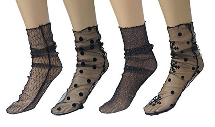 calcetines-otoño-2
