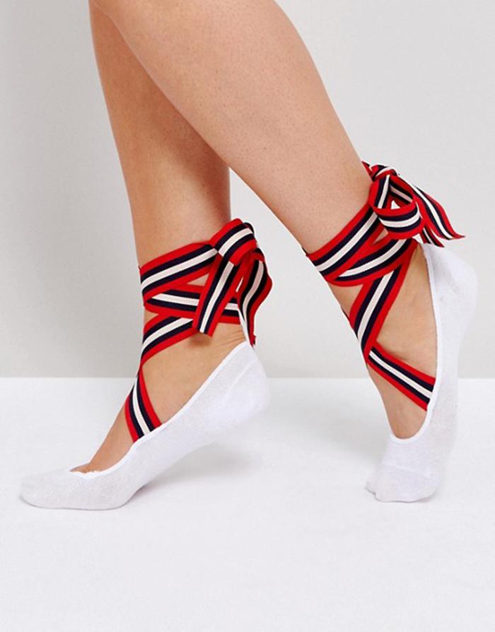 calcetines-otoño-5