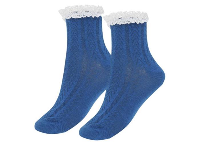 calcetines-otoño-4
