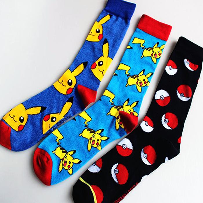 calcetines-otoño-3