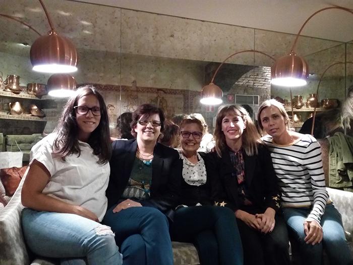 Cafe De Oriente Bellezapura