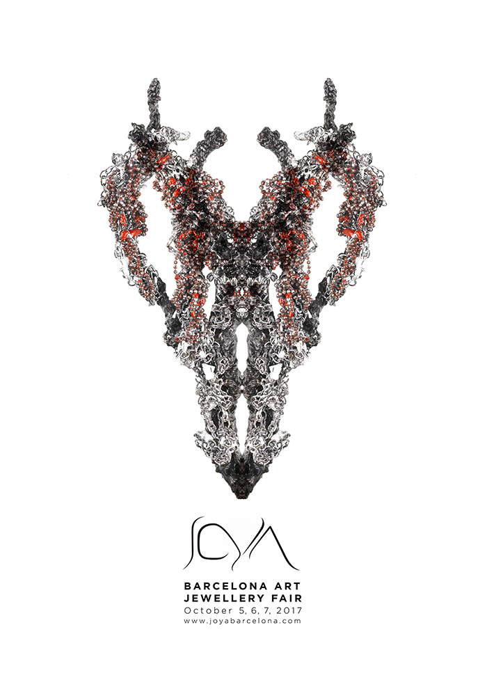 joya-barcelona-feria-1