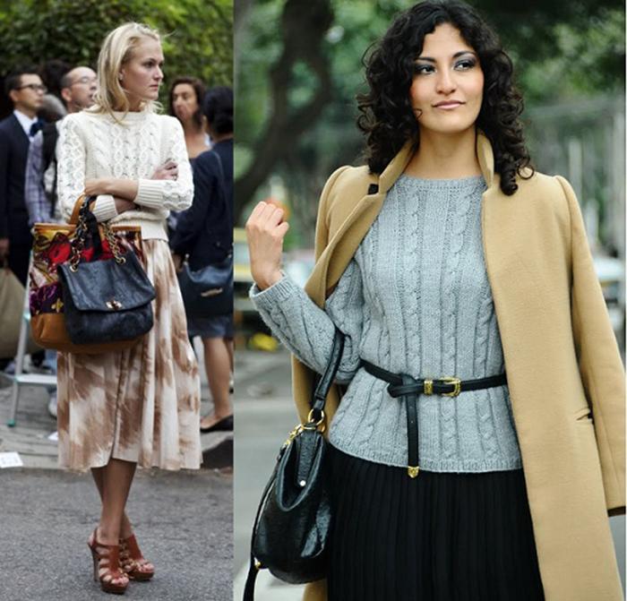 mommy-style-vestir-como-tu-madre-2
