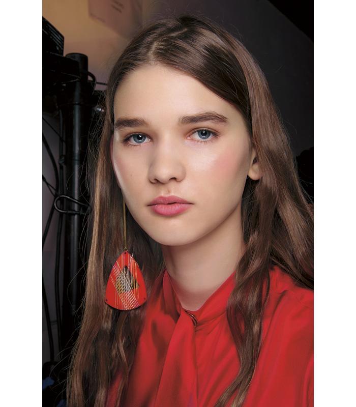 Tendencias Maquillaje Otono Invierno 2018 Rocksanda