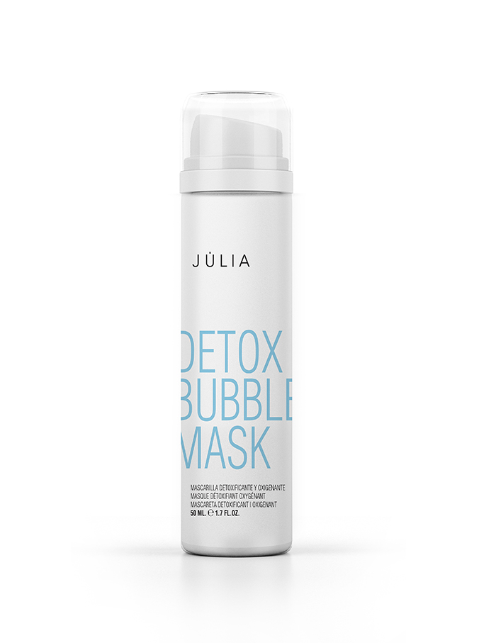 bubble-mask-2