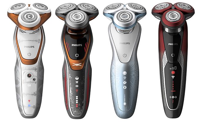 barbas-cuidados-3