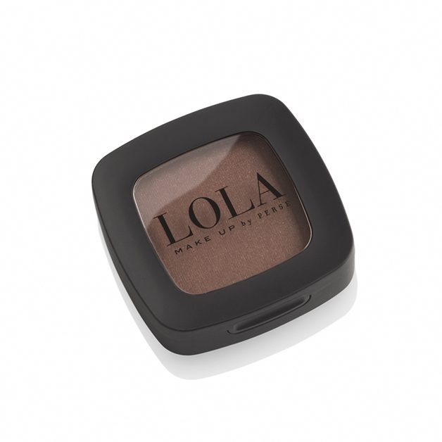 LOLA Eyeshadow (014)