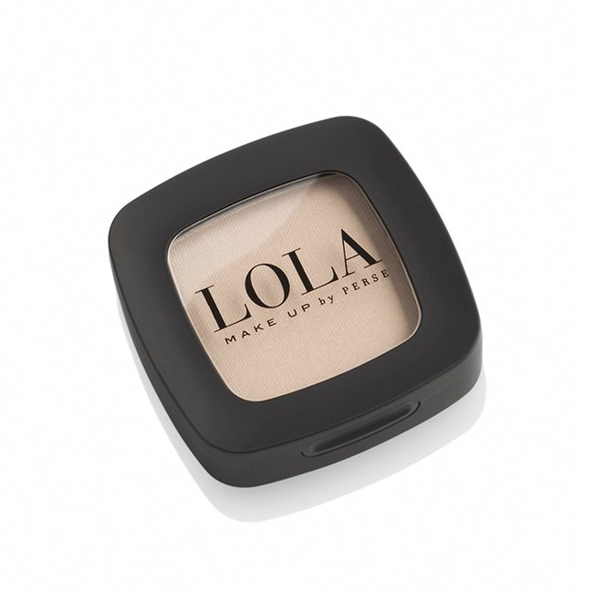 LOLA Eyeshadow (shade 019)
