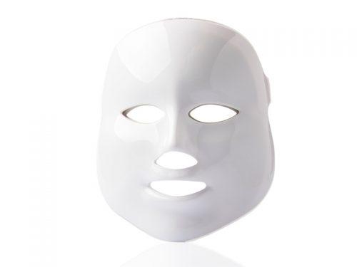 Máscara Led Unicled