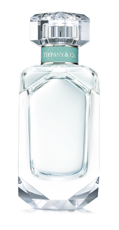 perfumes-con-iris-1