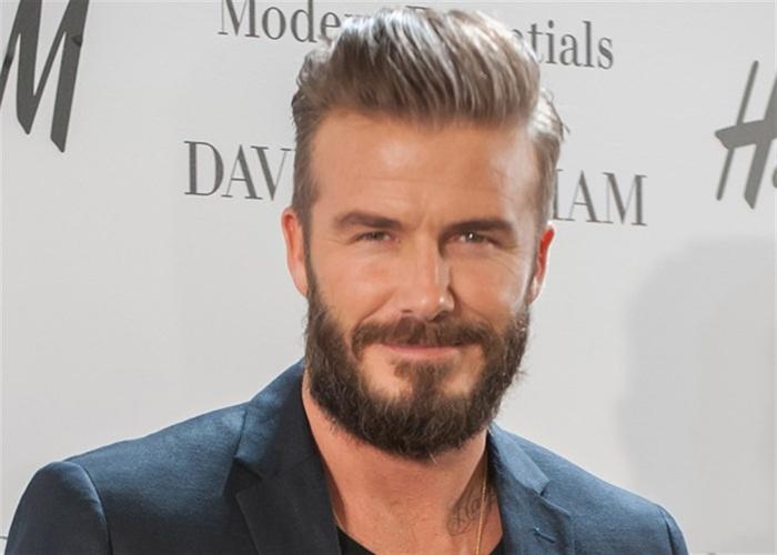 david beckham barba 3