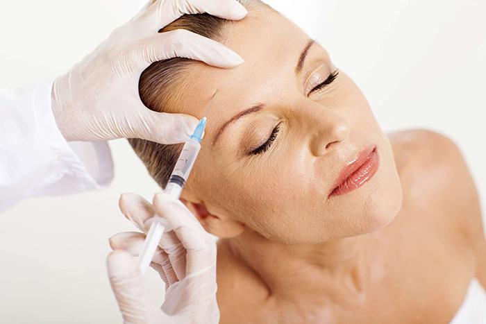 mesoterapia-facial-he-probado-1