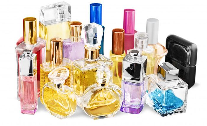 academia-del-perfume-1