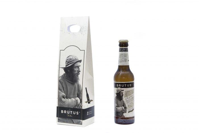 _Brutus Packaging Navidad 1
