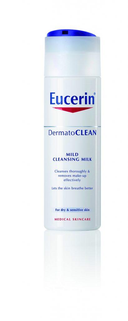 DermatoCLEAN Limpiadora