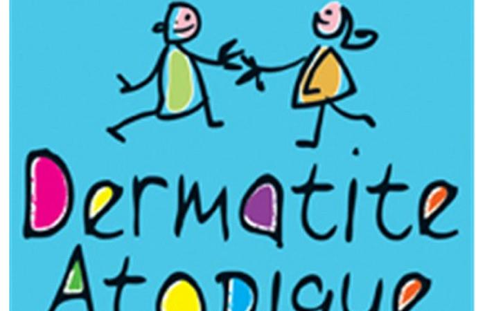 Existen Escuelas De La Dermatitis Atópica