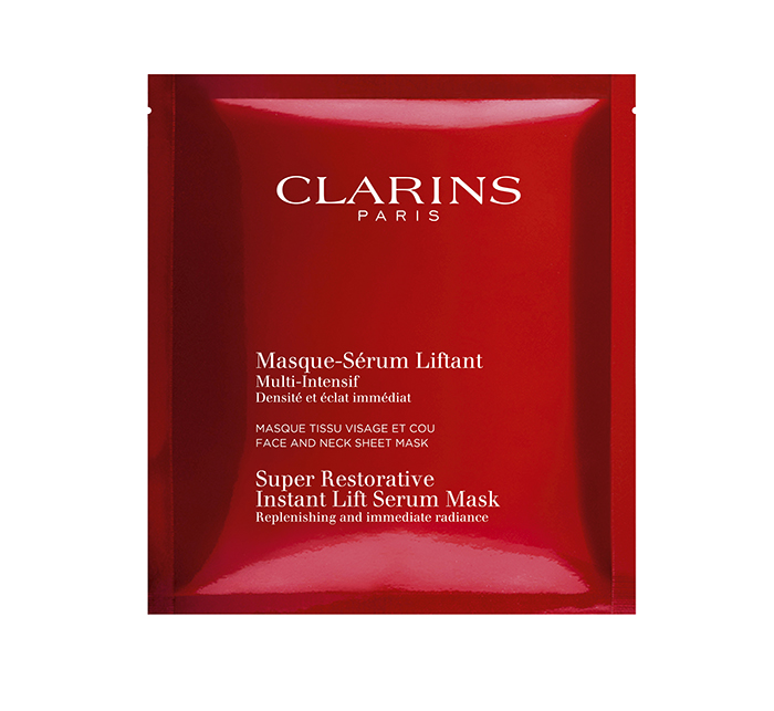 mascarillas-clarins-1