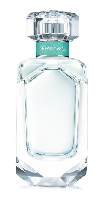 perfumes Tiffany