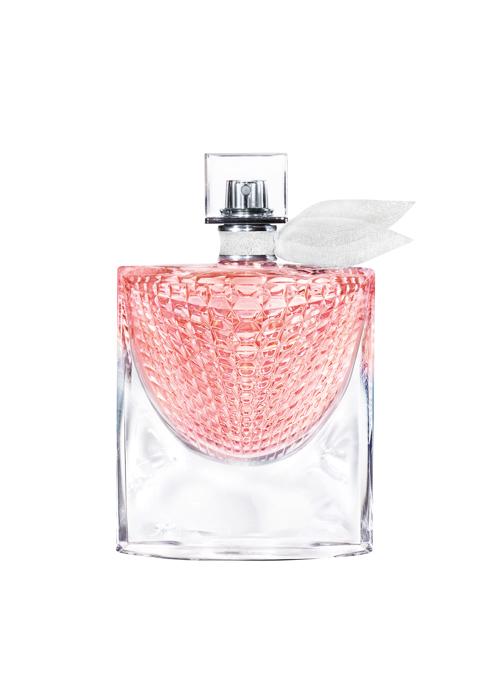 perfumes La vie est belle