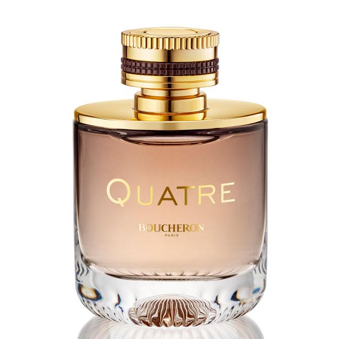 perfumes de mujer Boucheron