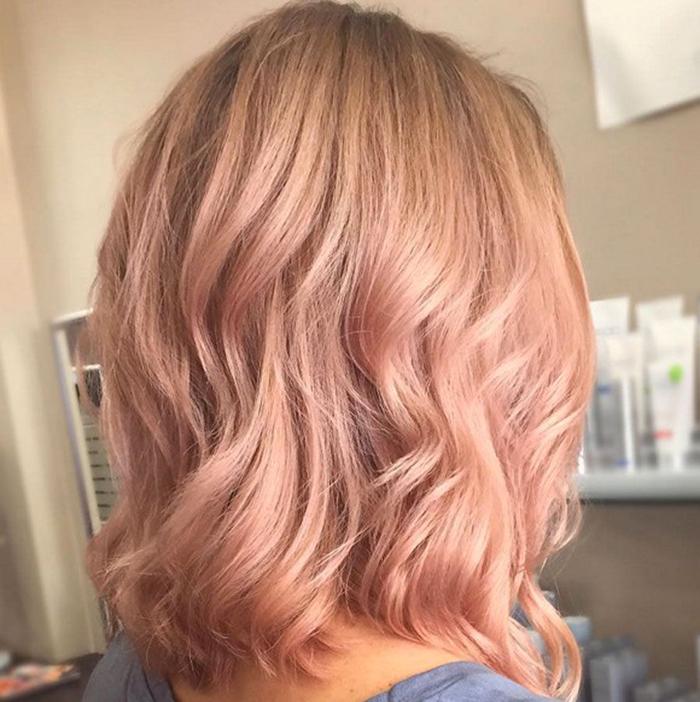 tendencias de color de pelo 1