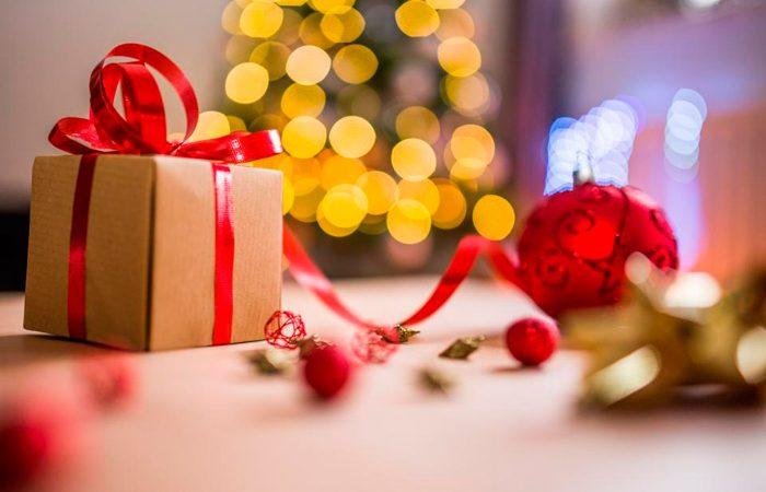 Regalos Navidad Cosmetica Menos 5 Euros