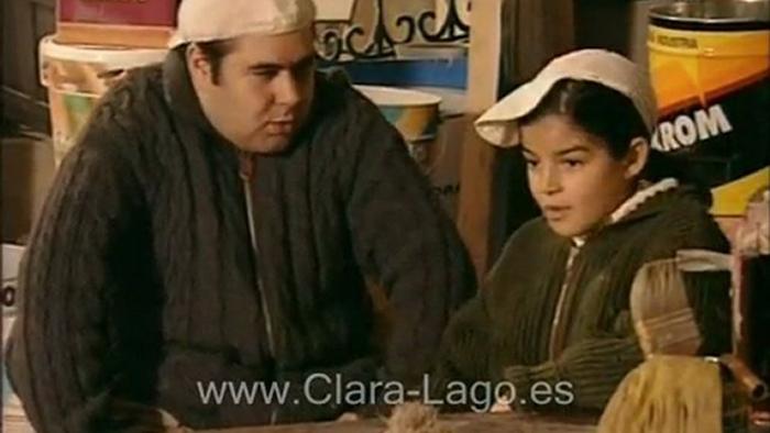 Clara Lago Braun