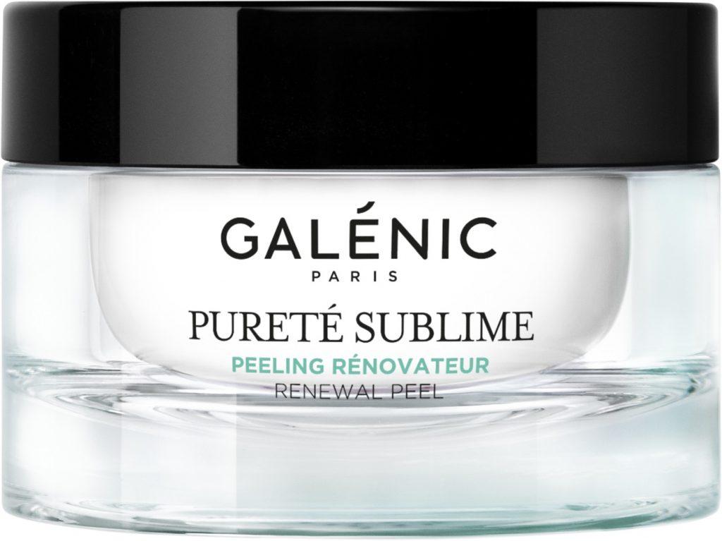 Galenic Purete Sublime Peeling