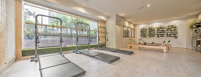 pilates-run-fit