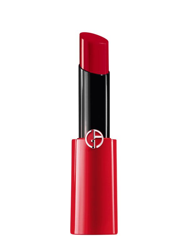 Labios de fiesta Giorgio Armani Beauty