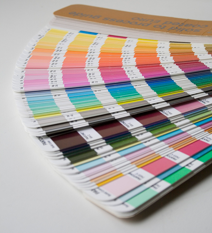 Pantone Solid To Process Guide 1238985 1279x1403