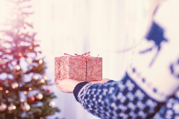 Regalos Navidad Cosmetica Menos 15 Euros