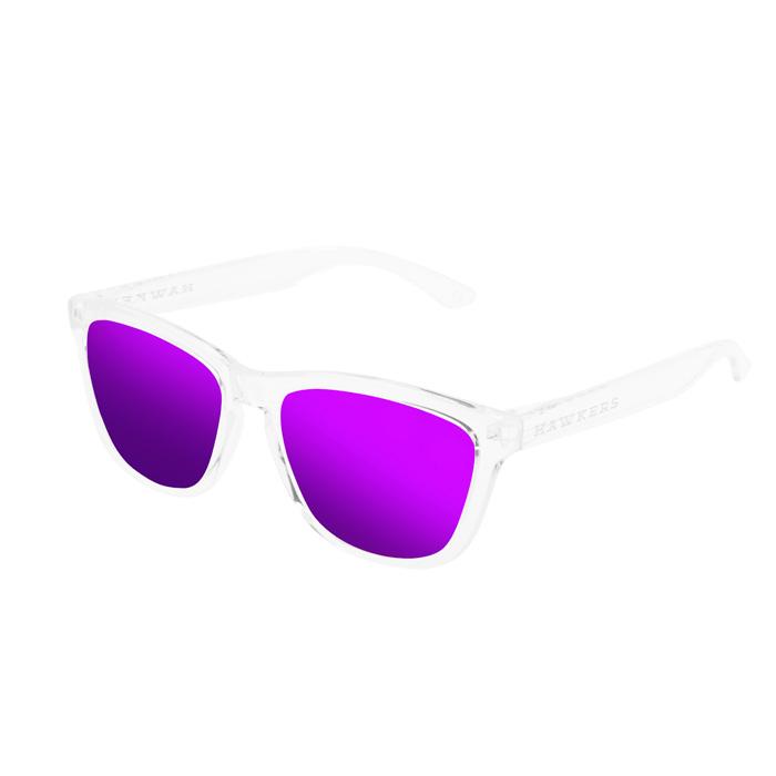 Ultra Violet Gafas Hawkers