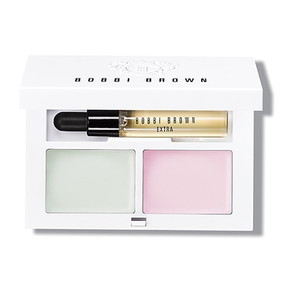 Bobbi Brown Extra Glow Palette
