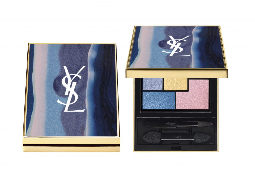 Couture Palette OS Spring Look18 Ysl