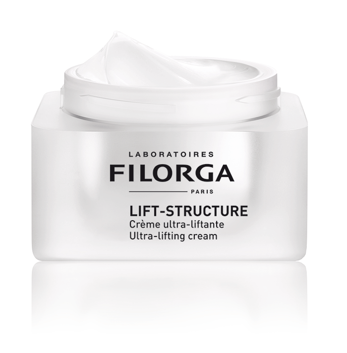 Lift-Structure de Filorga