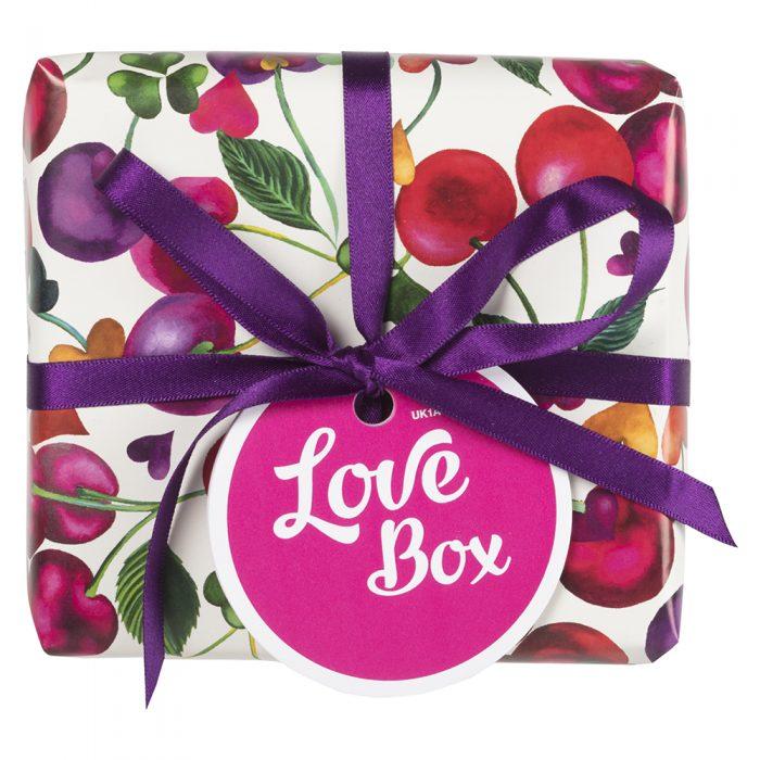 san valentín bellezapura_evareuus_Love Box Valentines Day 2018