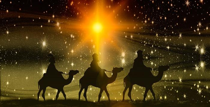 Reyes Magos Exceso Regalos Consecuencias