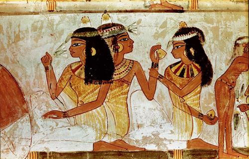 138 Perfume Egipto 1 2000x1281