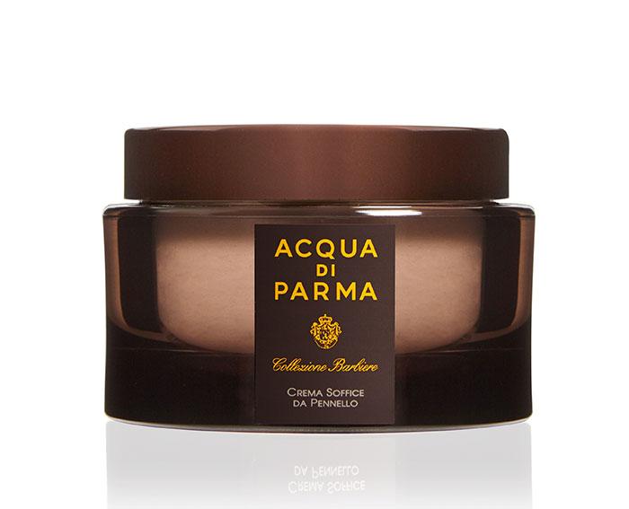 Acqua Di Parma Crema Afeitado