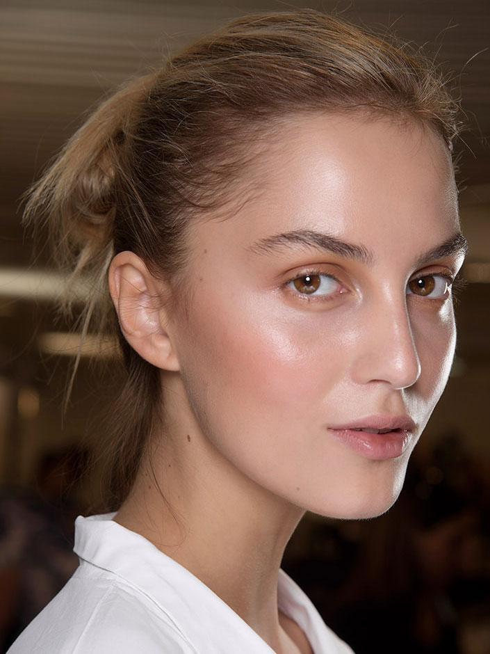 MAC Cosmetics GLIMMER