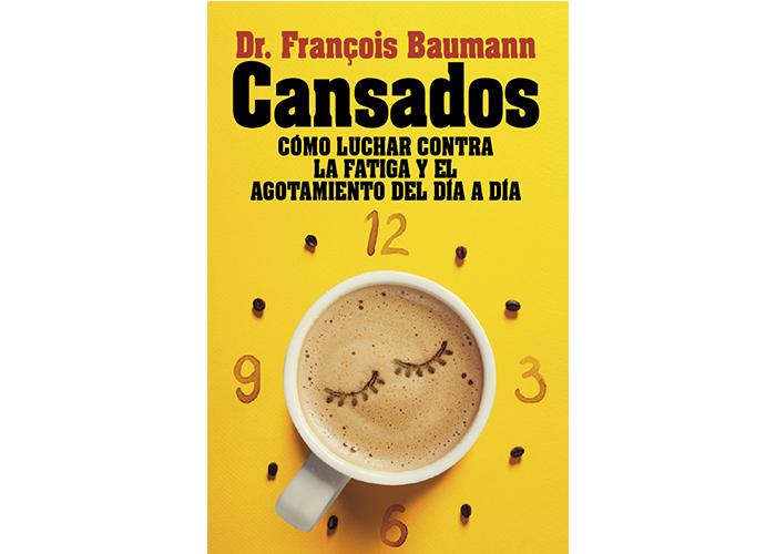 cansancio-1