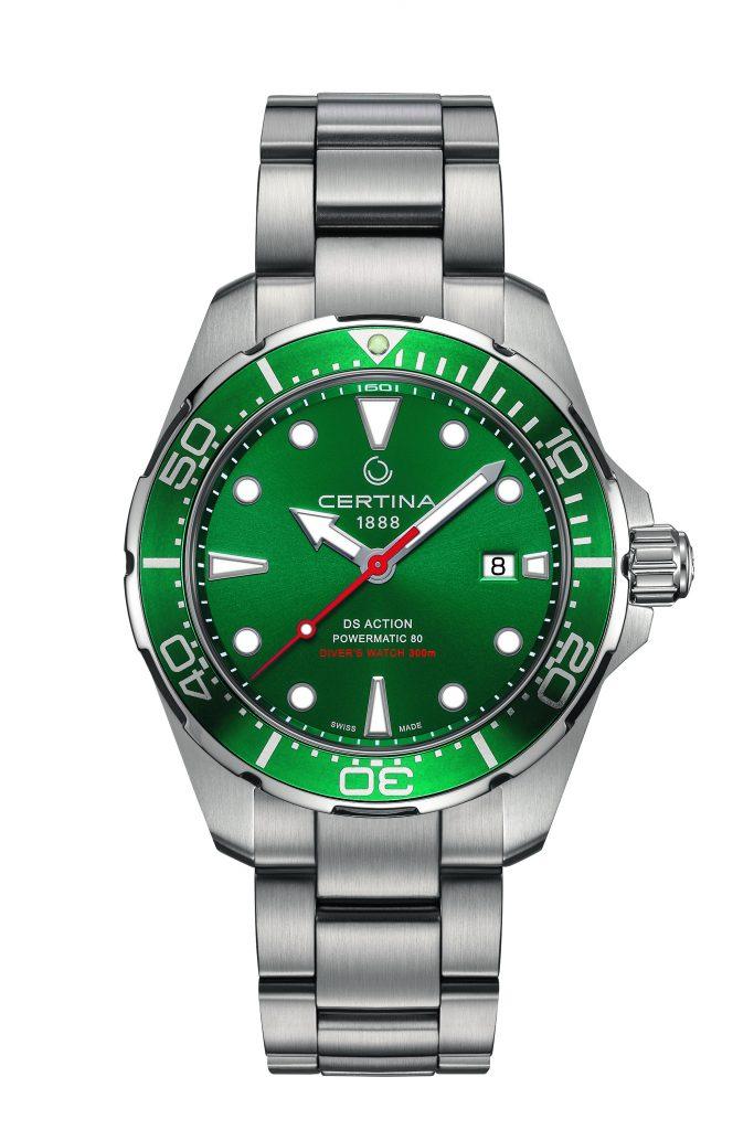 regalos dia del padre 2018 relojes