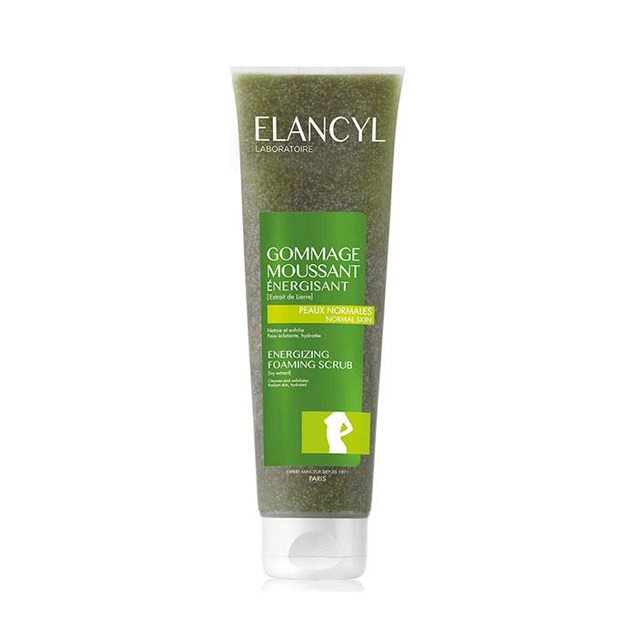 Elancyl Gel Exfoliante Energizante