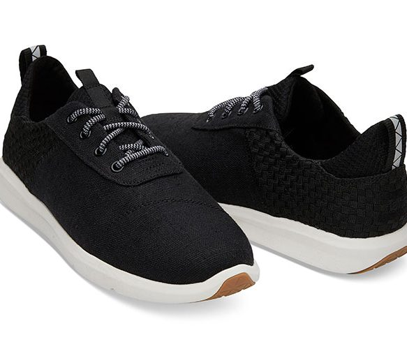 Toms Hombre Deportiva
