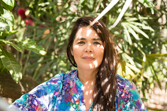 Claudia Miraglia 1