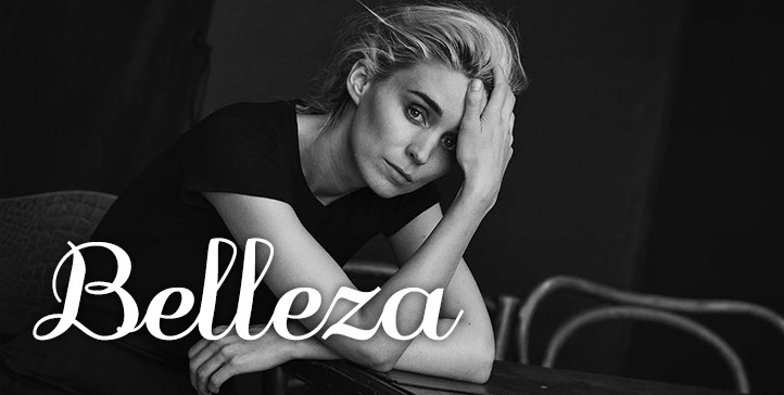 """""""Belleza"""""""