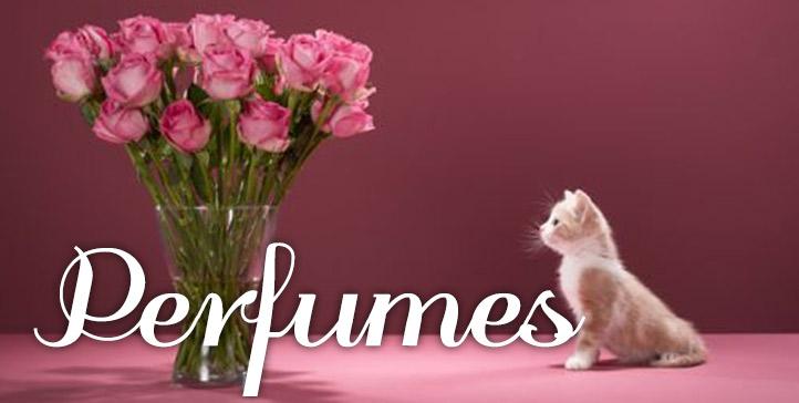 """Perfumes"""