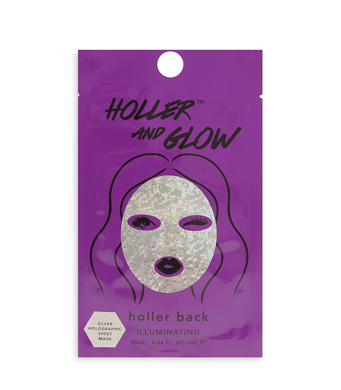 Primark Beauty Holler Back Illuminating